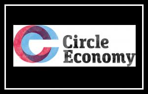 circleeconomy-10
