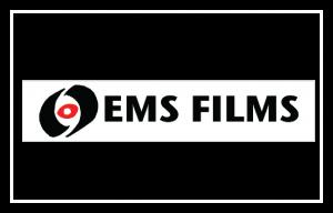 emsfilms-05