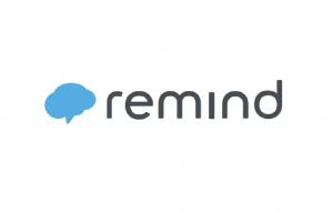 remind-07