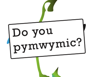 logo_pymwymic_do_you